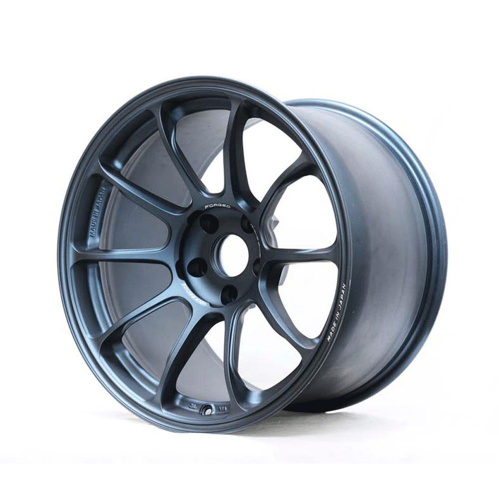 Top 5 Lightweight Wheels For Your JDM Car  DriveSlate
