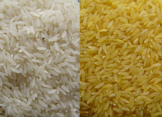Image result for parboiled rice