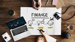 Top 11 Personal Finance Hacks Finimize Blog Medium