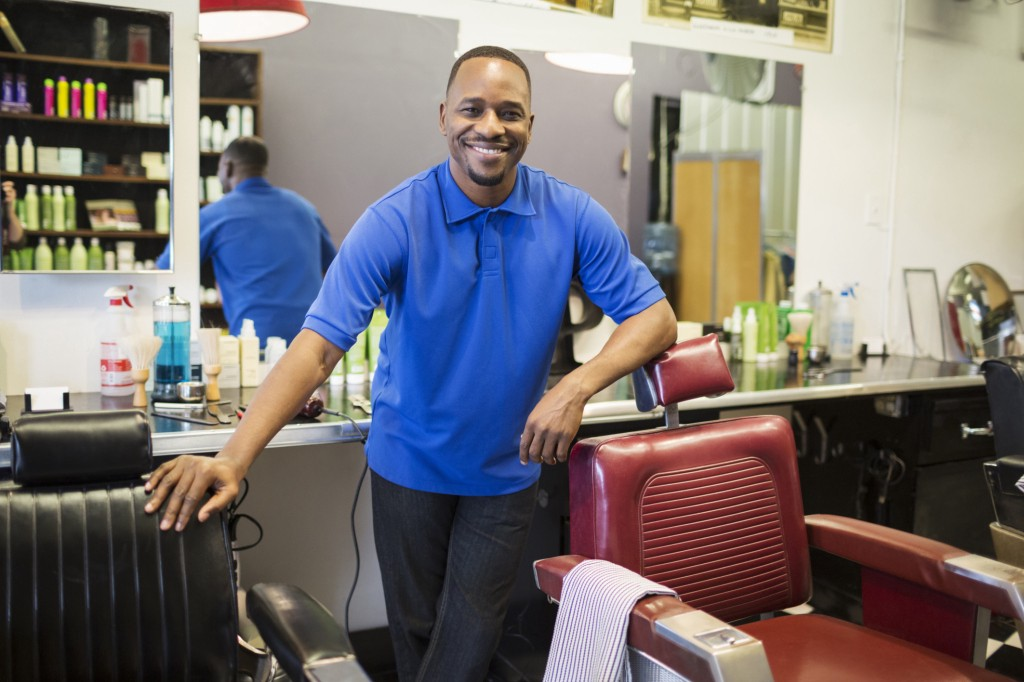 Barbershop Near Me How To Find The Best Places