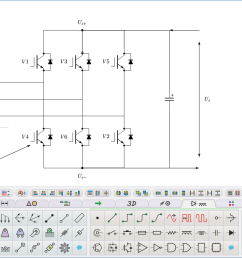 logic diagram word 2010 wiring diagram yer how to draw circuit diagrams in word saint [ 1348 x 833 Pixel ]