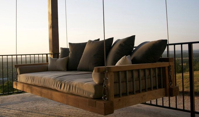 swing chair benefits charcoal banquet covers 5 great of having the ankit sharma medium relaxing our all time favourite reason for indoor swings home is whether it will be possible after a long day at work you need some
