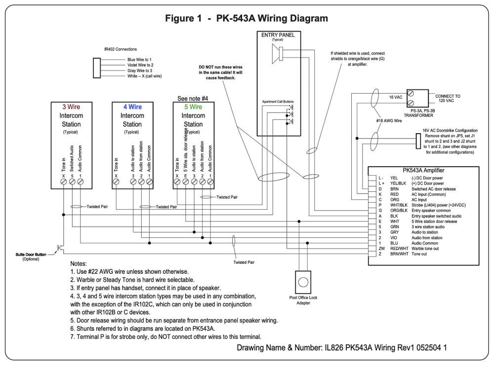 medium resolution of pk 543a wiring diagram from http www leedan com in 826 pdf