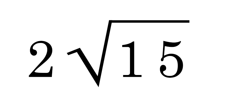 Fast Ways to Simplify Radicals By Hand – Math Hacks