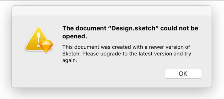 Инструменты дизайна