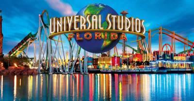 Quel parc d'attraction visiter à Orlando ? Universal ...