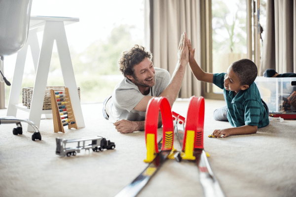 Driving Stem Education In 2019 Data Driven