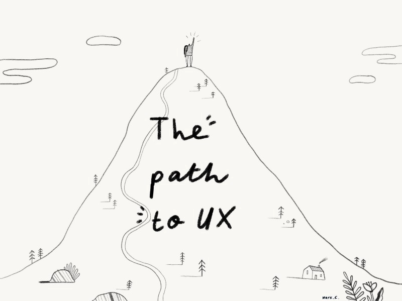 5 of The Most Important UX Design Skills to Please Your User