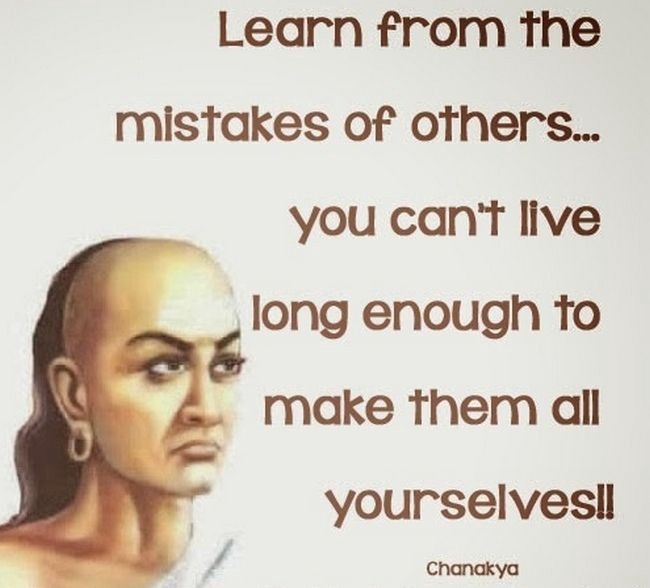 Chanakya Hindi Quotes Wallpaper What Chanakya Would Teach Entrepreneurs The