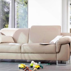 Couch Vs Sofa Loveseat Room Ideas With Brown Leather  Traditional Modern B A Sofas Medium