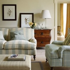 English Roll Arm Chair And A Half Wooden High Chairs 10 Main Sofa Styles Basics Of Interior Design Medium Arms Are Usually Slightly Lower Than Its Back One The Most Famous Makers Is London S George Smith