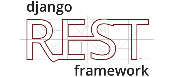 Tutorial #9 — Introduction to Django Rest Framework and