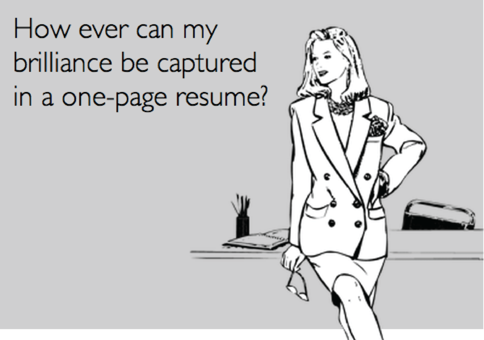 Resume Mistakes Resume Mistakes By College Students Student Voices