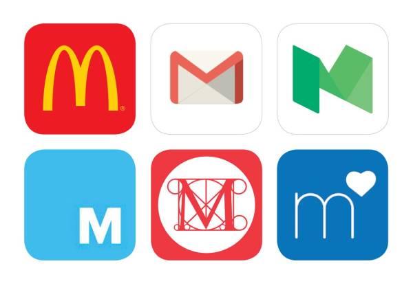 Metropolitan Museum Logo John Korpics Medium