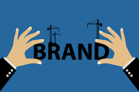 Image result for brand building