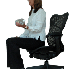 Office Chair Exercises Elite Robo Pad Massage Review Easy And Doable For Beginners Healthdekho Picture Credit Http Lindseyroperdesign Com 21222 Phenomenal Creative Ideas In
