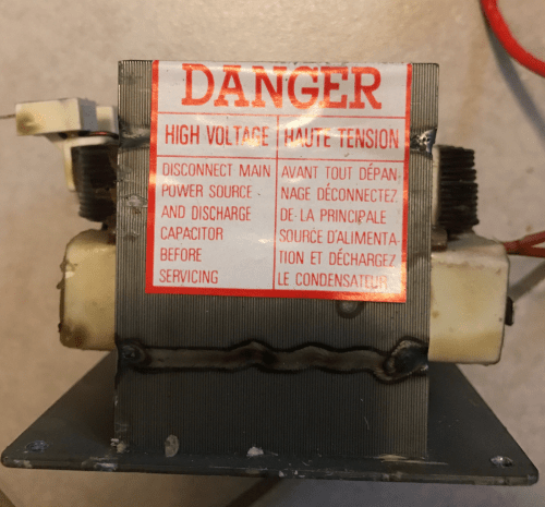 small resolution of as briefly mentioned in opening a winsson 62 1225 power transformer some people take to opening these transformers by grinding since they are welded shut