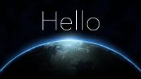 Time to First Hello World  Thiago Nascimento  Medium