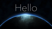 Time to First Hello World  Thiago Nascimento  Medium