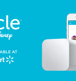 if you d like to start using circle with disney to filter content set time limits pause the internet and even set bedtimes for all the connected devices  [ 1600 x 709 Pixel ]