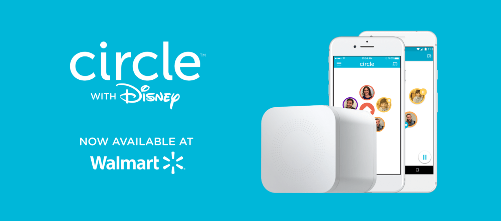 medium resolution of if you d like to start using circle with disney to filter content set time limits pause the internet and even set bedtimes for all the connected devices