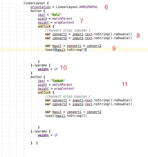 1*UnWiWPQO0_DQvd5_MIyl3g Anko kotlin android Part II