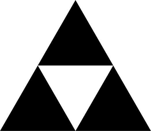 The Triforce Of UX Part I — Empathy – Brandon E B Ward
