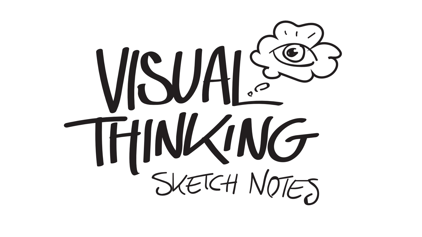 It's Time to Draw: Visual Thinking, Sketch Notes, and the