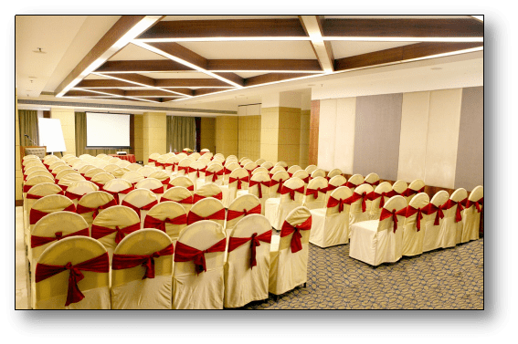 tables and chairs meaning barber chair repair uk types of banquet setups – shamitav jana medium