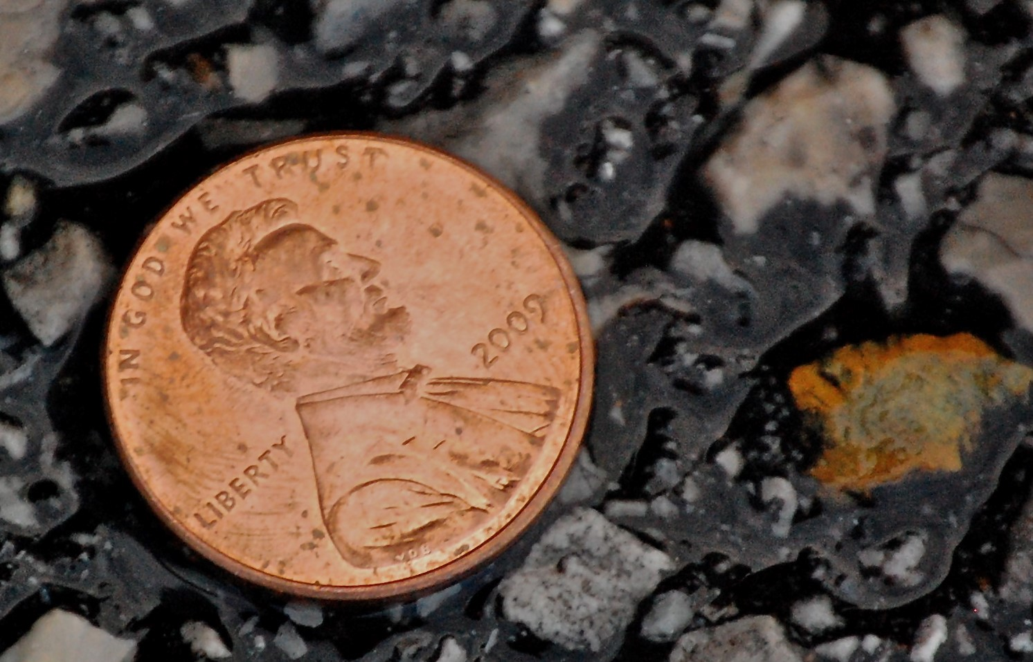 How Much Does It Cost To Make A Penny Today