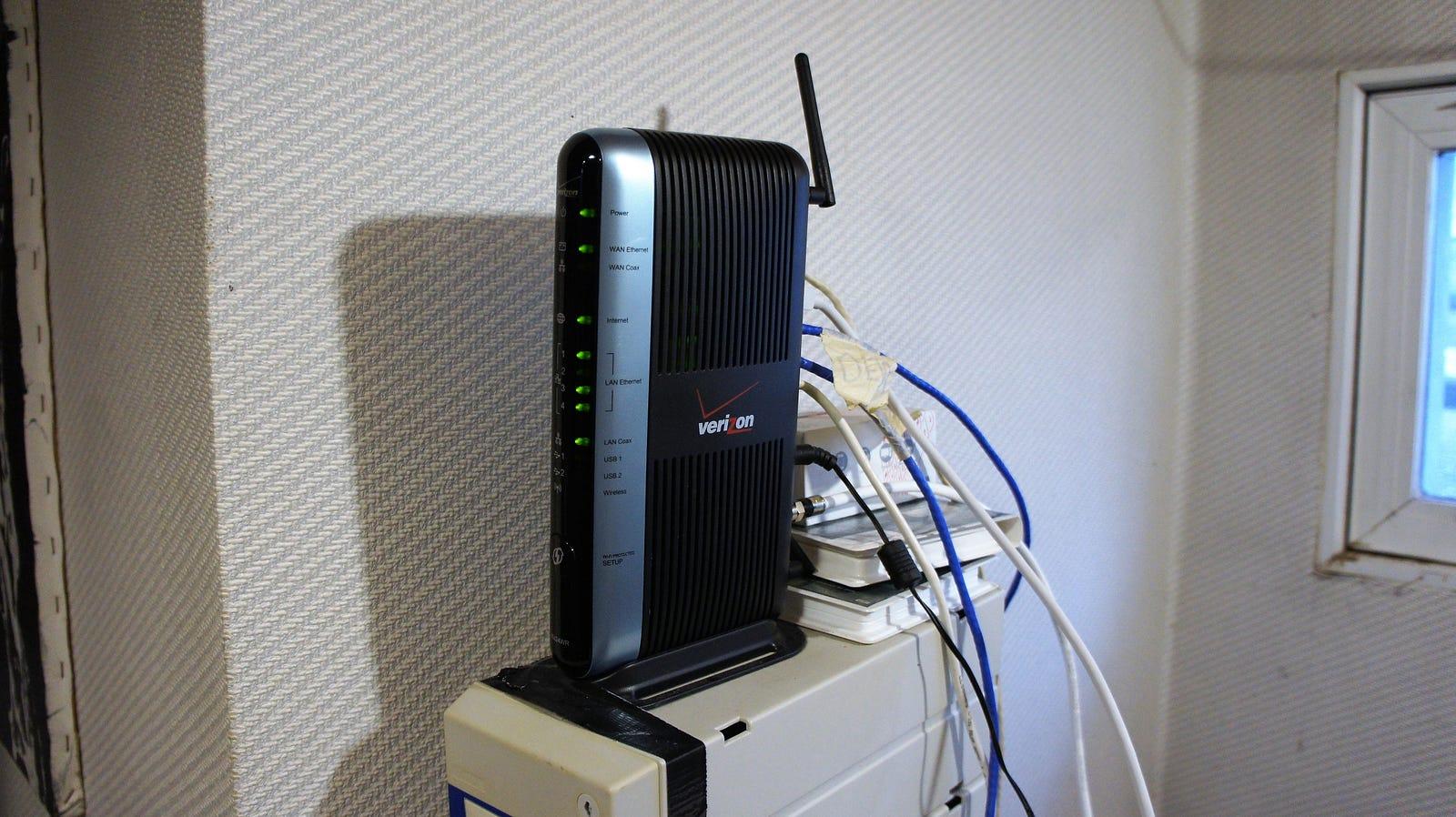 Verizon Fios Connection Diagram On Verizon Fios Tv Wiring Diagrams