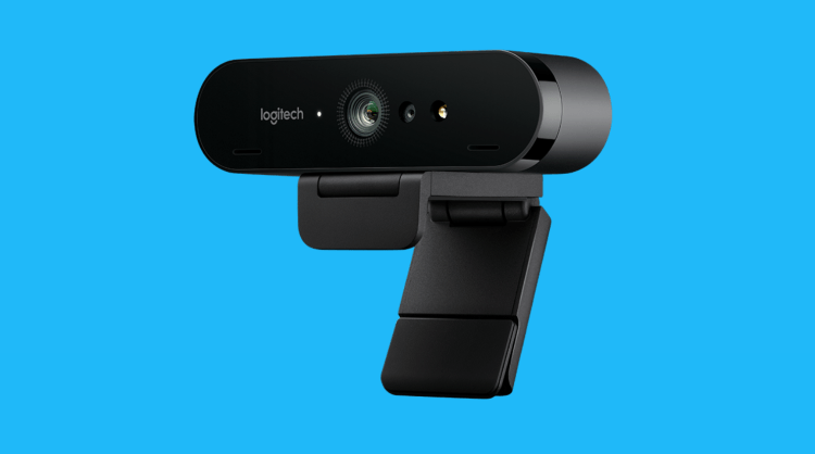 Best Webcams for Twitch Streaming - The Emergence
