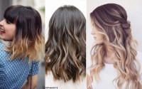 Best Hair Highlighting Ideas  Aravinth R Enrique  Medium