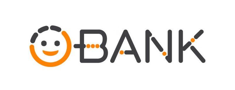 潮潮的數位銀行 Richart v.s. O-Bank – Joy Tsai