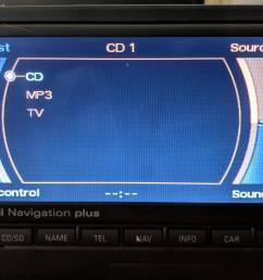 audi navigation plus wiring [ 1600 x 1229 Pixel ]