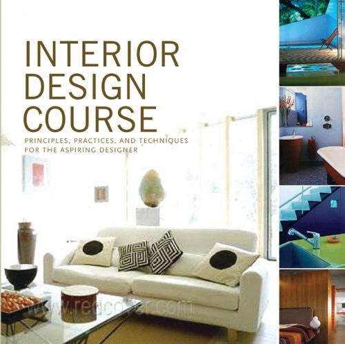 Education and training requirements for an interior for Interior design schooling requirements