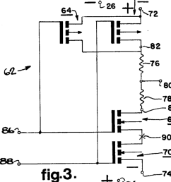 tnand gate wiring diagram [ 1122 x 1098 Pixel ]