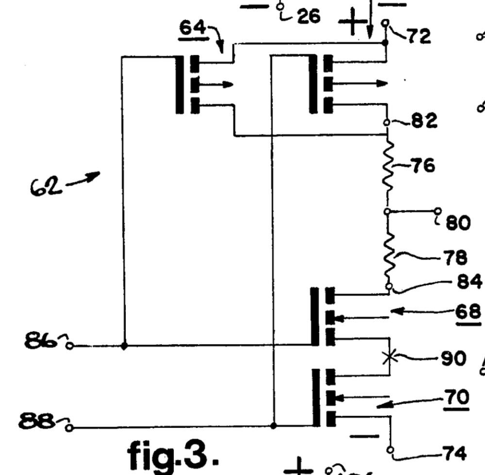 medium resolution of tnand gate wiring diagram
