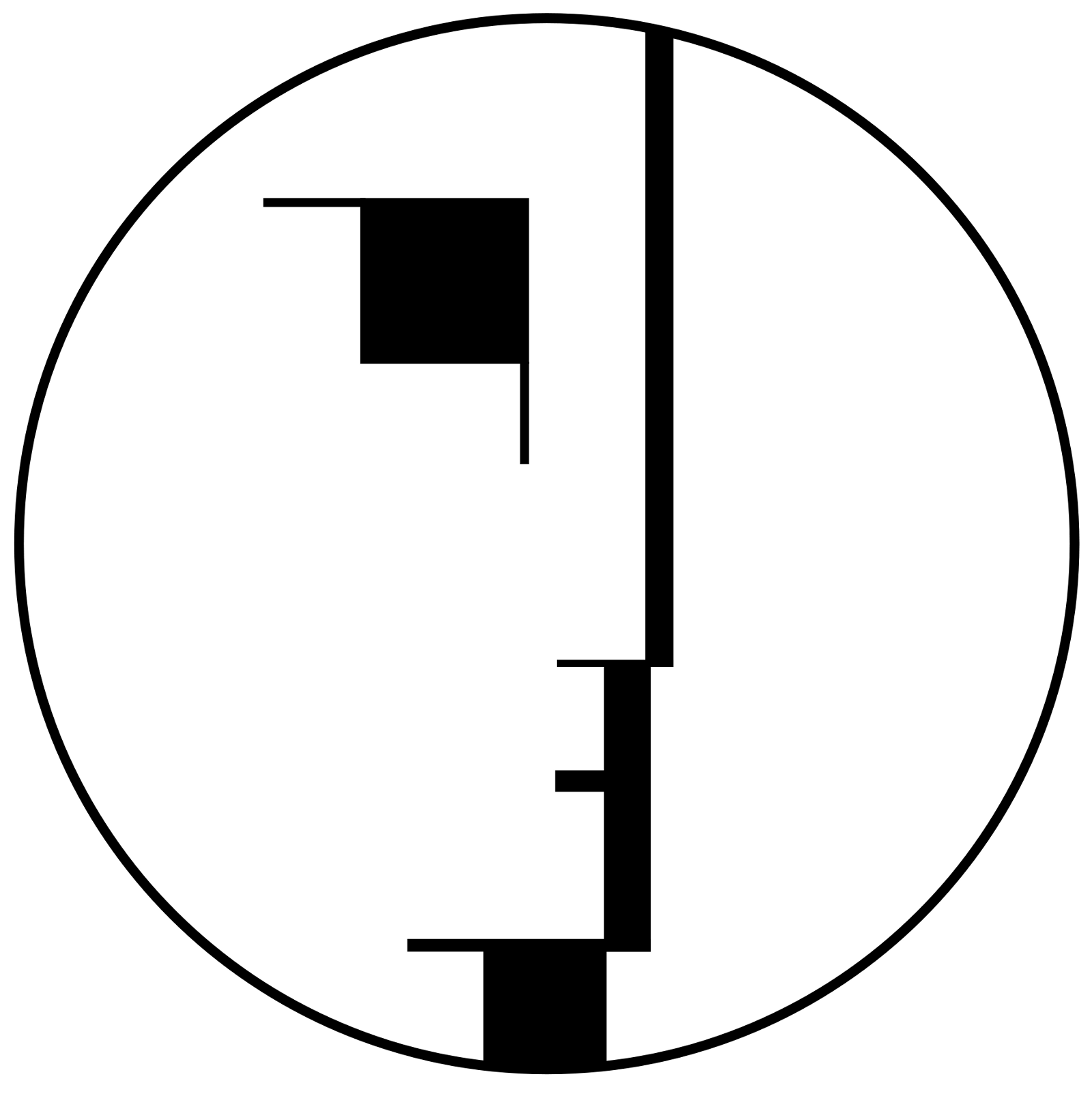 Exquisite Corpse: A Walking Tour of the Bauhaus Discography