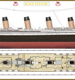 the titanic was built by the harland and wolff shipyard in belfast thomas andrews her architect died in the disaster  [ 1500 x 626 Pixel ]