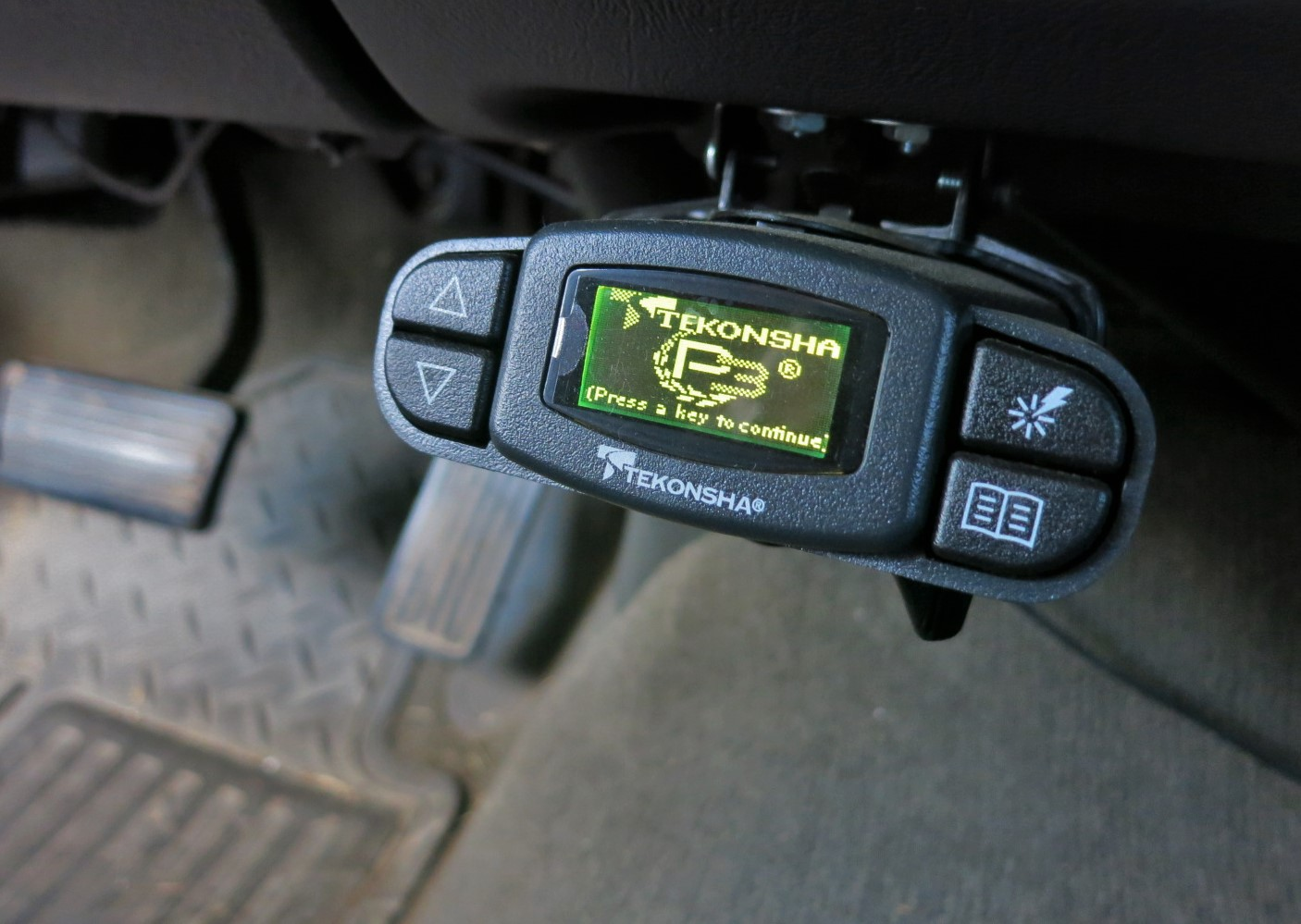 hight resolution of the tekonsha p3 is a widely liked brake controller with direct fit wiring harnesses available for a lot of trucks proper hitch