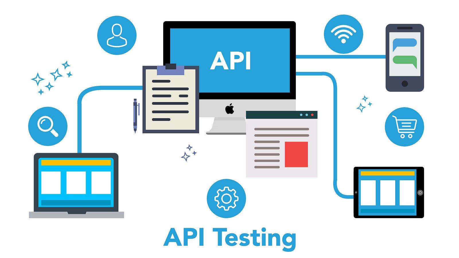 Integration Testing In Asp Core 2 0 Aram Koukia