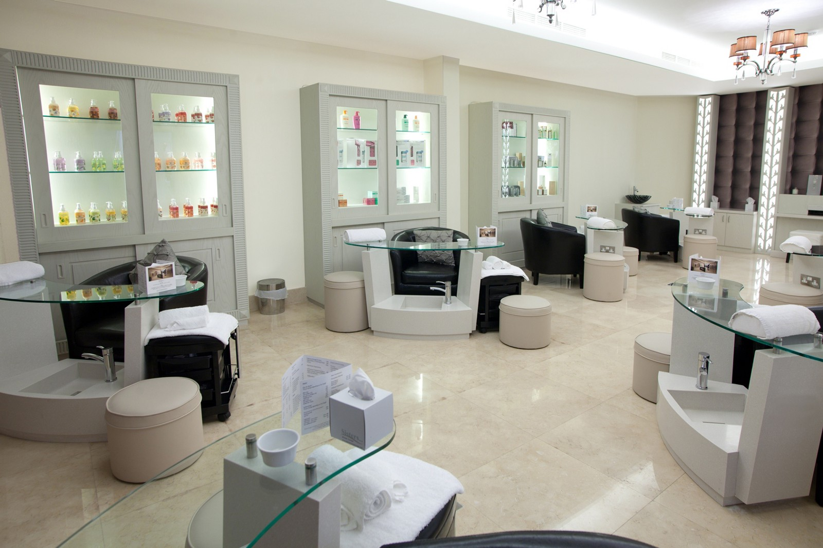 Best Tips for Choosing a Beauty Salon To Look Beautiful
