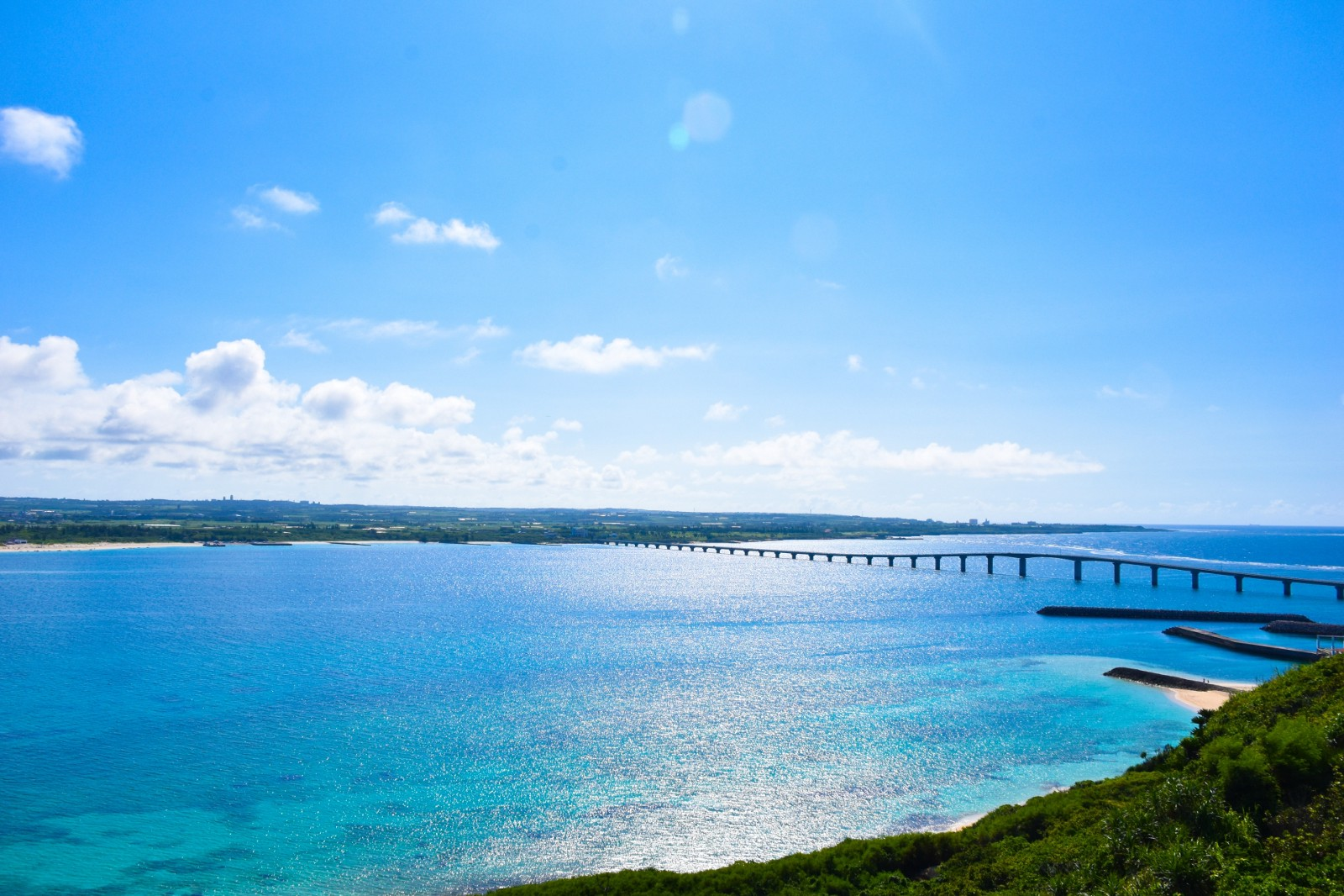 Miyako Island: 10 Best Things to Do 2019 – Japan Travel Guide -JW Web Magazine