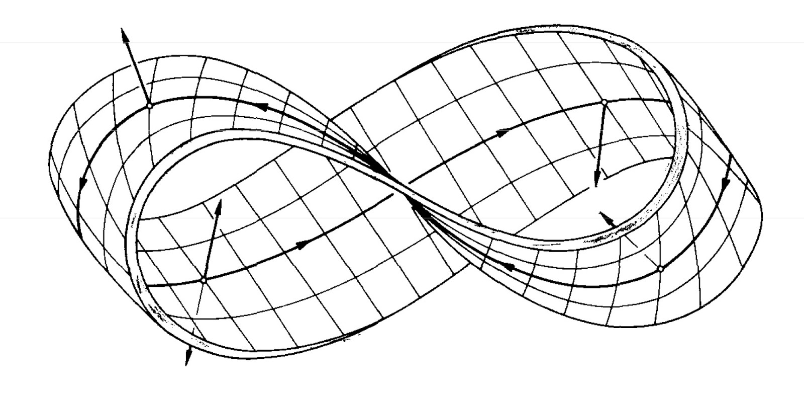 1963 – designscience
