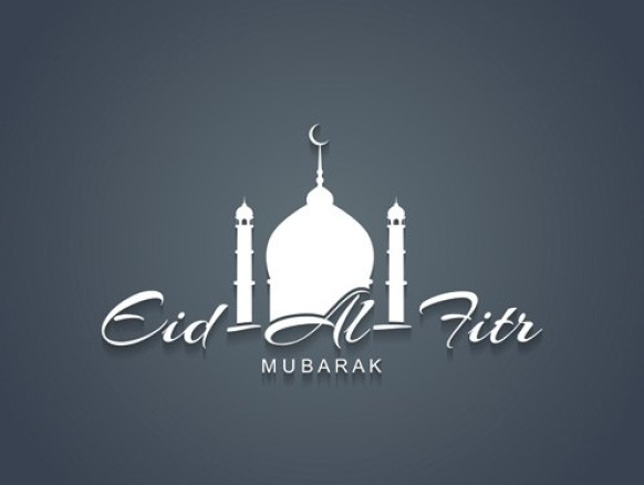 eid mubarak photo hd wallpaper के लिए इमेज परिणाम