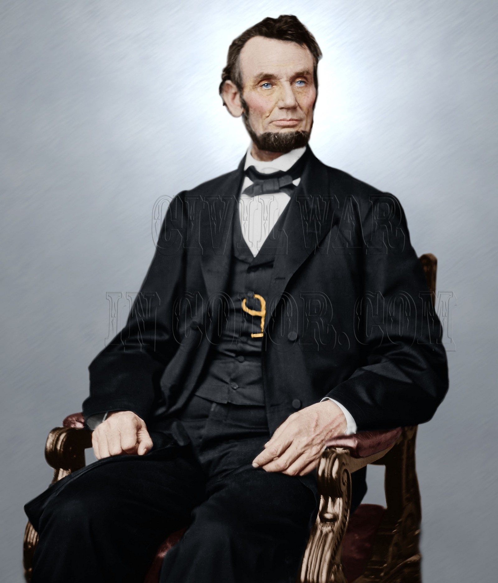 10 True Facts About Abraham Lincoln For President S Day