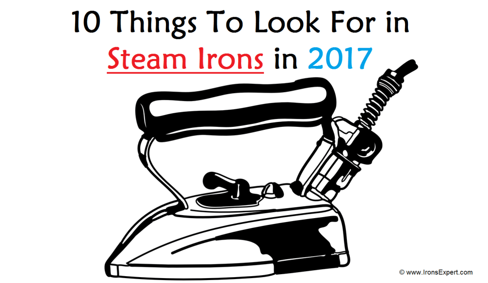 medium resolution of if you are shopping for a new iron in 2017 you are likely to be bombarded by lots of options it could feel overwhelming trying to figure out what features