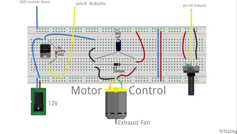 medium resolution of we will use the arduino pid library by brett beauregard and front end v03 using