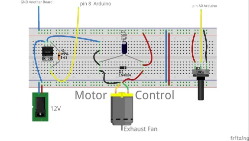 small resolution of we will use the arduino pid library by brett beauregard and front end v03 using